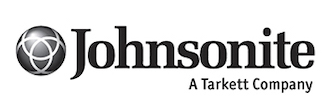 Johnsonite Logo